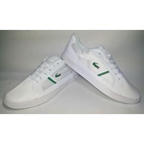 Zapatos Tenis Zapatillas Lacoste La Coste En Barranquilla 01