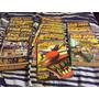 Lote De 26 Revistas Club Play- Club Playstation