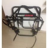 Porta Bicicleta Marca Buzz Rack Para 2 Bicicleta