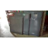 Tapa Puerta Gabinete Gas Aprobada Reforzada // Casa Scalise