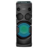 Equipo De Audio Sony Mhc-v50d