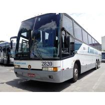 O400 Rsd Merc. Benz - Paradiso Hd 1150 - (2820) - 1999/2000