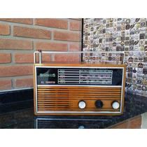 Radio Sonorous Transitor