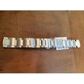 Correa Reloj Tissot Prs516