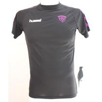 Jersey Y Short Del Deportivo Guadalajara Hummel