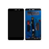 Pantalla Lcd Display Tactil Huawei P9 Lite Smart Negra