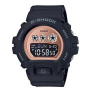Reloj Casio G-shock Gmd-s6900mc-1d Casio Shop Oficial