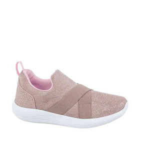 Tenis Casual Urban Shoes 2032 - 178437