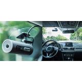 Dash Cam Camara Para Auto Wifi Hd 1080p Envio Inmediato