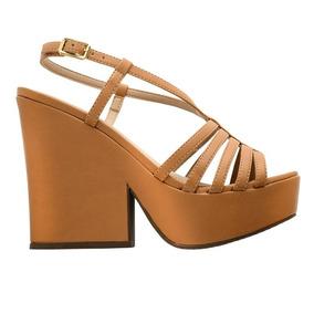 Zapatos Grimoldi Mujer Arezzo Fsl 670113 Amatista