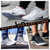 Zapatilla Nike A.d. Nxt A Pedido