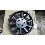 Electro Ventilador Cuatriciclo Blackstone 300/ Varios