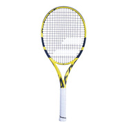 Raqueta Tenis Babolat Pure Aero Lite 2019