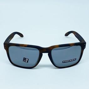 073c31349aa75 Oculos De Sol Ferrari Fr 18 - Óculos De Sol Oakley Sem lente ...