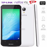 Telefono Celular Tp-link Neffos Y5l 3g Digitel 3 Colores Pro