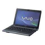 Laptop Sony Vaio Sve111b11u En Partes