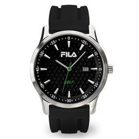 3572fd4ba2e Relogio Fila Analogico Masculino - Relógios De Pulso no Mercado ...
