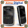 Lamina Protect Pantalla Antiespia Blackberry Javelin 8900 Bb