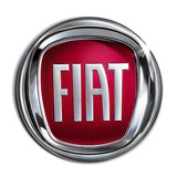 Parabrisas Fiat Brava (sin Colocar)