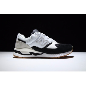 new balance 530 encap chile
