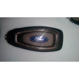 Control De Carro Ford Fiesta Titanium Y Ecosport Original