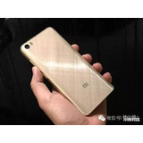 Celulales Xiaomi Mi5