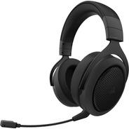 Auriculares Gamer Inalámbricos Corsair Hs70 Bluetooth Pcreg