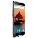 Nyx A1 4g Camara 13+5 Mpx Memoria 8+1gb Android 5.1 Liberado