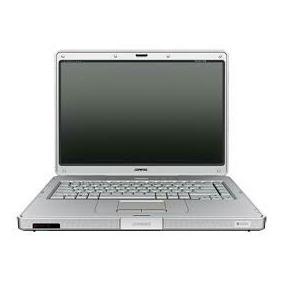 Hp Compaq C500