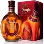 Whisky Dimple Fine Old 15 Anos Escocês Original Com Caixa