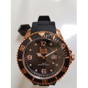 Reloj Icewatch Nuevo