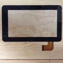 Touch Tableta Mobo, Atvio Flexor E-c7009-03