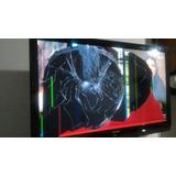 Compro Sua Tvs Com Defeito Lcd Led Plasma Valor 300