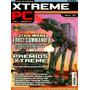 Revista Xtreme Pc Año 3 #30 Toda La Info!! Abril 2000 Devoto
