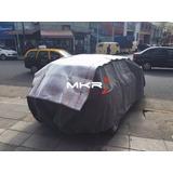 Cubre Auto Anti Granizo M. Mkr