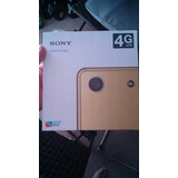 Sony Xperia M5 Aqua 21.5 Mpx Android 3gb Ram