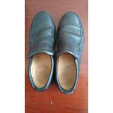 Zapatos Marca Ckark Para Caballero Talla 11 Americano