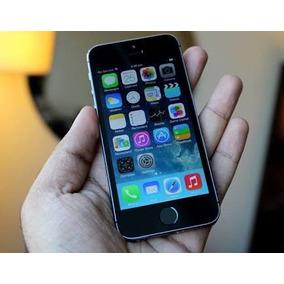 cddf566cd66 Vendo Iphone 4 Barato Usado Telcel Usado en Mercado Libre México