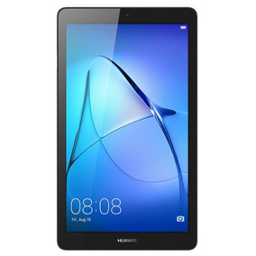 Tablet Huawei Mediapad T3 7 Gris