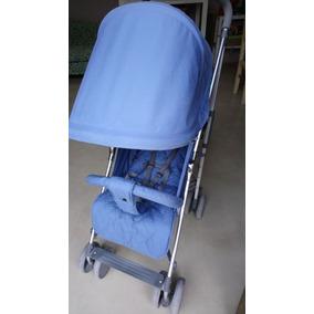 Urgente! Paragüitas De Bebé Carestino