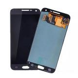 Panatalla Lcd Y Tactil Samsung J7 Original Ofertas Bolw