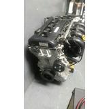 Motor Nuevo 0km Ecosport Titanium Sincronica 2014 Al 2016