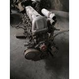 Motor Nissa Ld20