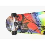 74554822ff18da Skate Profissional - Skateboard em Rio Grande do Sul no Mercado ...