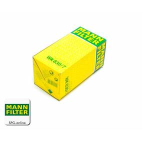 Filtro Gasolina Passat 2.8 Lts Vr6 Var 1997 97 Wk830/7