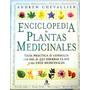 Enciclopedia De Plantas Medicinales Digital Pdf