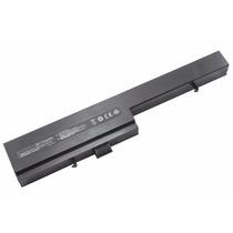 Bateria P/ Notebook Positivo Unique N4100 Original 6 Células