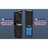 Dispensador De Agua Warter Dispensa Agua Fria,caliente Nuevo