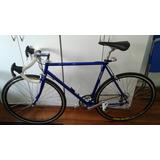 Bicicleta Atala Grupo Campgnolo