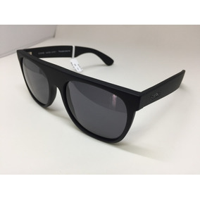 Oculos Kdeam De Sol Parana - Óculos De Sol Evoke em Paraná no ... 2ddb747cc7